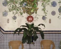 Photo of Hostal Aguilas Seville
