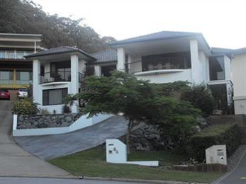 Photo of Coastwatch Bed 'n' Breakfast Korora