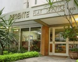 Regente Flat Hotel
