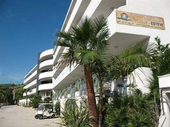 Appart Ambiance Hotel