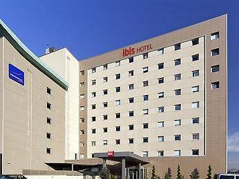 Photo of Ibis Kayseri