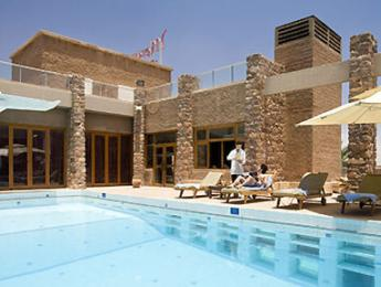 Photo of Mercure Ouarzazate