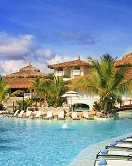 Photo of Cofresi Palm Beach & Spa Resort Puerto Plata