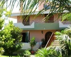 Villa Ottavia Bed & Breakfast