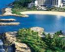 JW Marriott Ihilani Resort and Spa at Ko Olina