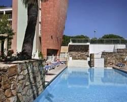 Pierre & Vacances Premium Residence Port Prestige