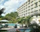 Holidays Golden Glades Boutique Hotel North Miami