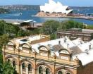 Harbour Rocks Hotel Sydney MGallery Collection