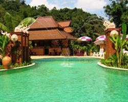 Photo of Grand Orchid Resort and Spa Ko Chang