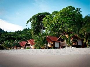 Photo of White Sand Beach Resort Ko Chang