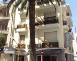 Photo of Hotel Aldo Juan-les-Pins