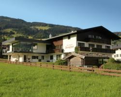 Photo of Pension Franglhof Kirchberg