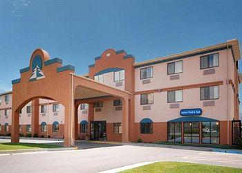 Photo of Comfort Inn Fruita