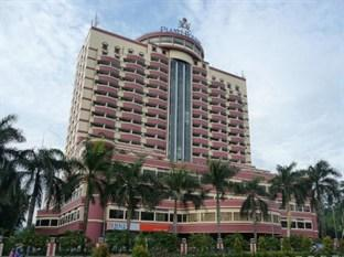 Photo of Planet Holiday Hotel Batam