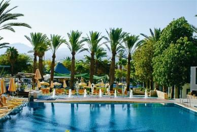 Photo of Isrotel Yam Suf Hotel Eilat