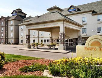 Days Inn Regina