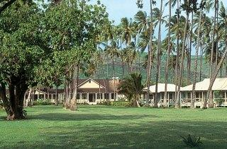 Photo of Aston Waimea Plantation Cottages