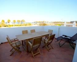 Luxury Boutique Valencia Beach