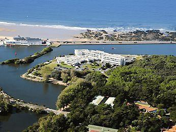 Photo of Mercure Thalassa Les Sables d&#39;Olonne Les Sables-d&#39;Olonne