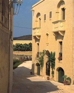 Photo of Gozo Village Victoria