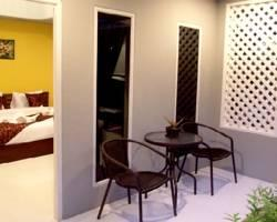 Krabi Romantic House Hotel