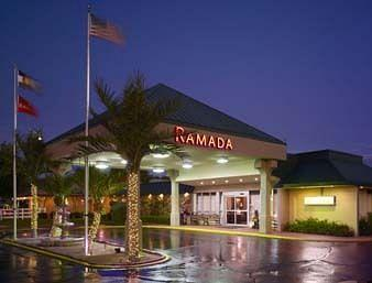 Ramada Grand Junction