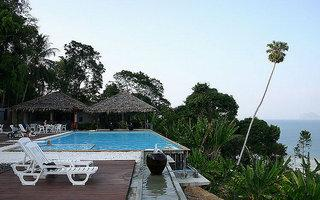 Photo of The Chateau Hill Resort Koh Ngai