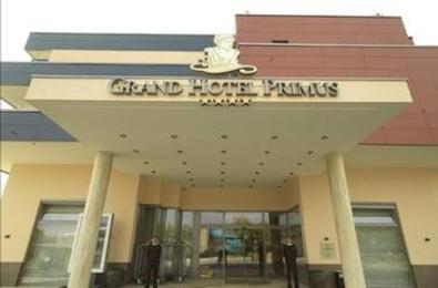 Photo of Primus Grand Hotel Ptuj
