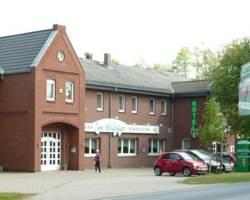 Photo of Heidejaeger Hotel Rotenburg