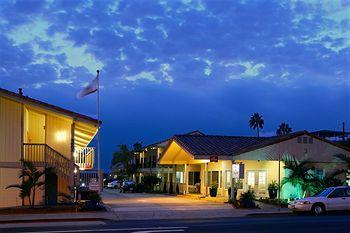 Photo of Pacific Shores Inn San Diego