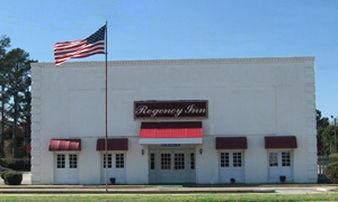 Regency Inn Fayetteville