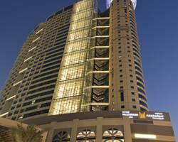 Grand Millennium Al Wahda