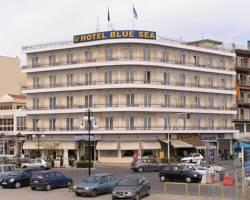 Photo of Blue Sea Hotel Mytilene