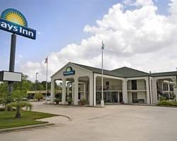‪Days Inn Andalusia‬