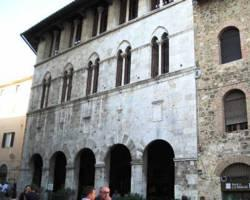 Residenza d'Epoca Palazzo Malfatti