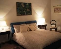 Affittacamere Bed and Breakfast Fiordaliso