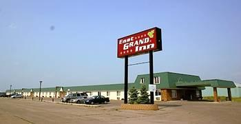 Photo of East Grand Inn East Grand Forks