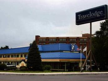 ‪Travelodge Boston/Natick‬