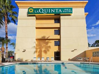 Photo of La Quinta Inn Houston Northwest