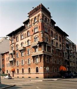 Photo of Hotel Regency Milan