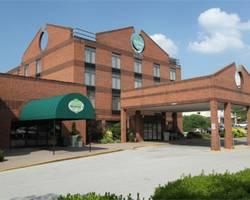 Photo of Holiday Inn St. Louis - South County Center Mehlville