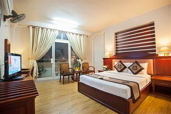 Photo of Lele Hotel Ho Chi Minh City