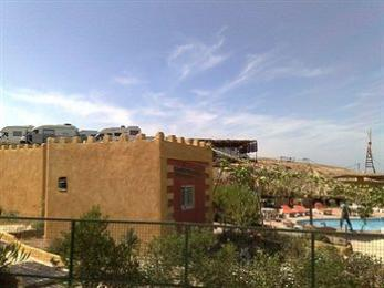 Photo of Bedouin Moon Village Aqaba