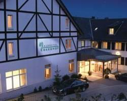 Waldhotel Eskeshof