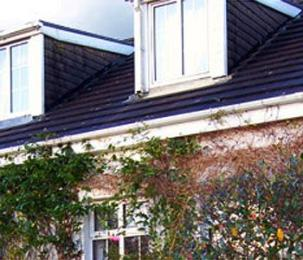 Ivy Cottage B&B