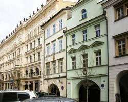 Photo of Apartmany Almandine Prague