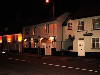 Photo of Shipwrights Arms Hotel Ipswich