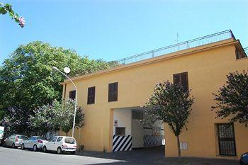 Photo of Residence Le Casette Rome