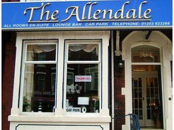 The Allendale