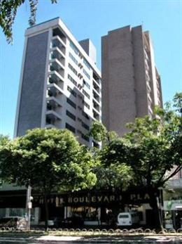 Photo of Boulevard Plaza Hotel Belo Horizonte